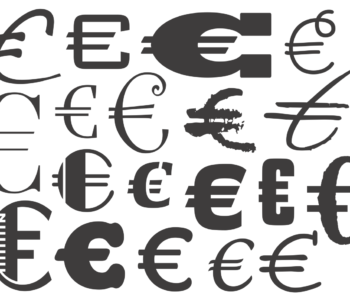 Design a new character for a typeface
