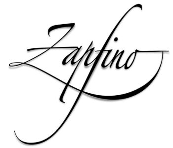 Zapfino, the typeface with built-in magic