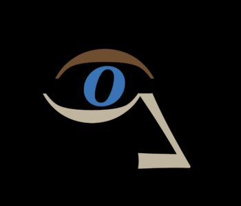 ASCII and emoticons